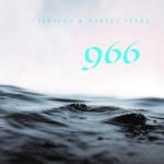 966 okładka